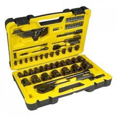 Набор инструмента Stanley (STHT0-72655)