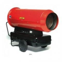 Дизельный нагреватель Spitwater Jetfire DP90