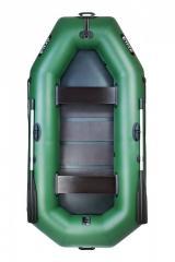 Лодка Ладья ЛО-270-СБ