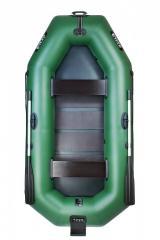 Лодка Ладья ЛТ-270-СТ