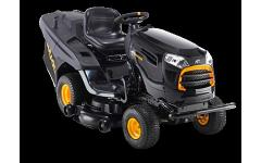 Садовый трактор McCulloch M200-107TC
