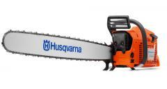 Цепная пила Husqvarna 3120 XP