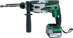 Перфоратор Hitachi DH14DSL