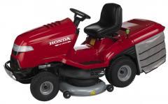 Садовый трактор Honda HF2622HT
