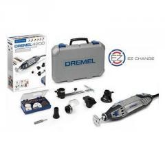 Универсальный инструмент Dremel 4200-4/75