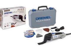 Многофункциональный инструмент Dremel Multi-Max MM20
