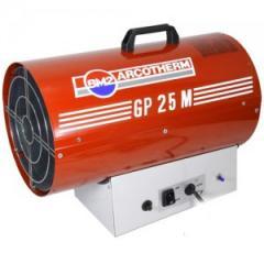 Газовый нагреватель Biemmedue GP-25M