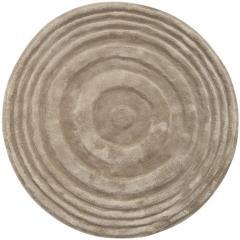 Arte Espina carpets