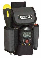 Сумка поясная для инструмента Stanley (1-93-329)