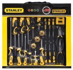 Набор инструмента Stanley (STHT0-62114)