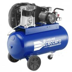 Компрессор Ceccato BlueLine 90BC3