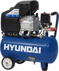 Компрессор Hyundai HY 2024