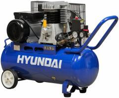 Компрессор Hyundai HY 2555