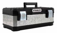 Ящик Stanley (1-95-618)