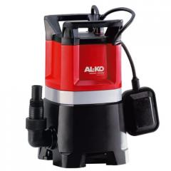 The pump for dirty AL-KO Drain 12000 Comfort water