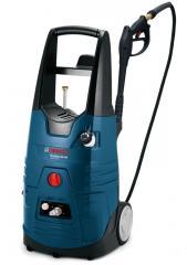 Минимойка Bosch GHP 5-14