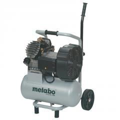 Компрессор Metabo PowerAir V 400