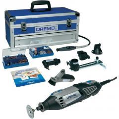 Универсальный инструмент Dremel 4000-6/128 Platinum