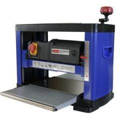 Оборудование производственно-технологическое