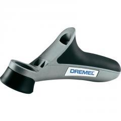 Рукоятка для точных работ DREMEL 577