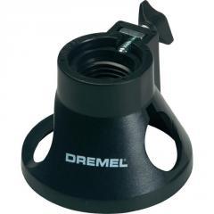 Приставка для резки DREMEL 566
