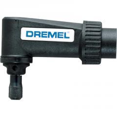 Угловая приставка DREMEL 575