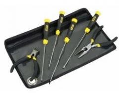 Набор инструмента Stanley (1-65-010)
