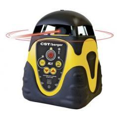 Ротационный лазерный нивелир CST/berger ALH
