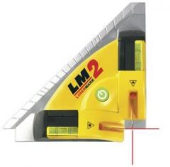 Линейный лазер для укладки плитки CST/berger LM 2
