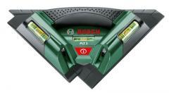 Линейный лазер для укладки плитки Bosch PLT 2
