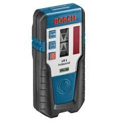 Приемник лазерного излучения Bosch LR1