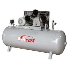 Компрессор Aircast СБ4/С-100.LВ75