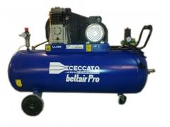 Компрессор Ceccato B5900B/500CT5.5