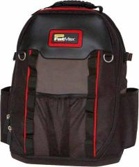 Рюкзак Stanley Fatmax (1-95-611)