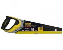 Ножовка Stanley FatMax (2-20-529)