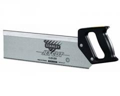 Ножовка пасовочная Stanley (1-15-219)