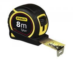 Рулетка Stanley Bi-Mat (0-30-657)