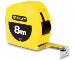 Рулетка Stanley (0-30-457)