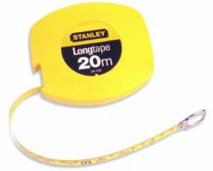 Рулетка Stanley Longtape (0-34-105)