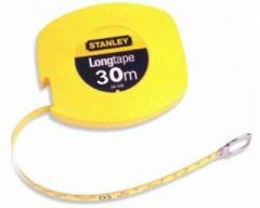 Рулетка Stanley Longtape (0-34-108)