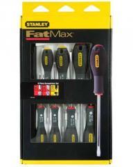 Набор отверток Stanley Fatmax (0-65-437)