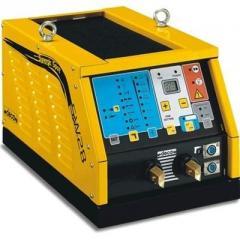 Аппарат точечной сварки Deca SW 28