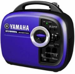 Генератор Yamaha EF2000iS
