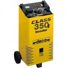 Пускозарядное устройство Deca CLASS BOOSTER 350E