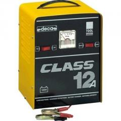 Зарядное устройство Deca CLASS 12A