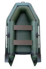 Лодка Колибри КМ-260
