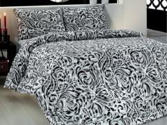 Комплект постельного белья ARYA Mirella ранфорс