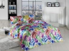 Комплект постельного белья ARYA Parisian ранфорс