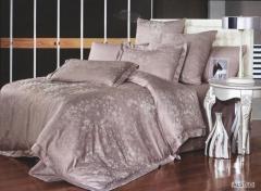 Комплект постельного белья ARYA Pure Alstlo