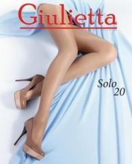 GIULIETTA Solo 20 tights
